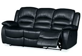 Leather Sofa Prices Black Leather With Recliners Sa Black Leather Recliner Sofa