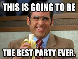 Birthday Party Memes - funny birthday party memes memes pics 2018
