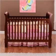 Delta Crib And Changing Table Bsf Baby 4 In 1 Sleigh Crib Changing Table And Dresser I700029