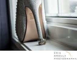 wedding shoes toronto wedding shoes and wedding rings toronto gta oakville wedding