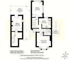floor plans avard estate agents