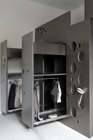 the 25 best deep closet ideas on pinterest small deep closet