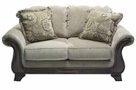Small Leather Sleeper Sofa Amusing Small Loveseat Sleeper Sofa 14 For Your Flexsteel Sleeper