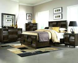 king bedroom sets modern king bedroom sets for sale bedroom sets for sale contemporary king