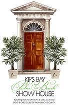 Kips Bay Decorator Show House Kips Bay Decorator Show House