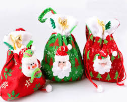 christmas decorations wholesale discount christmas decorations photograph wholesale