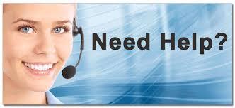 Customer Help Desk Customer Help Desk Support Ticket System