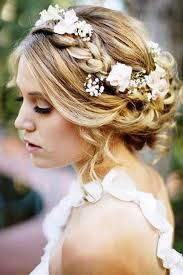fabulous updos for wedding u2014 criolla brithday u0026 wedding