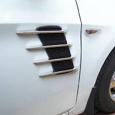 car side vents online car side air vents for sale