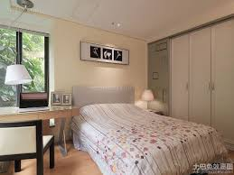 Furniture For Small Bedroom 15 Bedroom Furniture Ideas For Small Bedrooms Designmaz