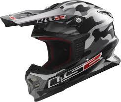 motocross helmets ls2 mx456 light dakar motocross helmet buy cheap fc moto