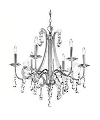 kichler kitchen lighting chandelier luxury interior lights design with kichler chandeliers