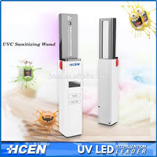 how ultraviolet light kills bacteria sterile uv light sterile uv light suppliers and manufacturers at