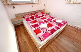 getrennte schlafzimmer zimmer nr 5 vierbett appartement mit du wc getrennte