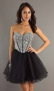 prom dresses for junior prom other dresses dressesss
