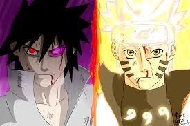 sasuke vs sasuke vs by tmsgtz on deviantart