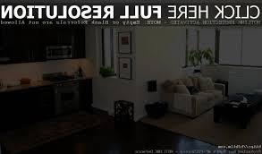 average one bedroom apartment rent average 1 bedroom apartment rent in nyc room image and wallper 2017
