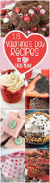 Dinner Ideas For Valentines Day At Home 18 Valentine U0027s Day Recipes To Love This Year Crazy For Crust