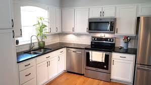 replacement kitchen cabinet doors and drawers ireland cabinet door styles revelare kitchens