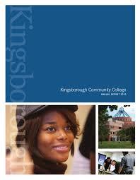 2010 cuny kingsborough annual report by cuny kingsborough issuu