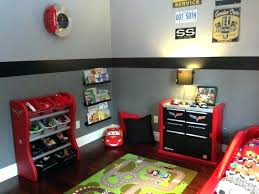 car bedroom race car themed bedroom cars best boys ideas on toy for baby room