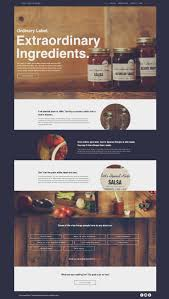 510 best web inspiration flat web designs images on pinterest