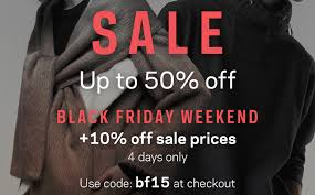 best jacket deals black friday all the information you need on the best black friday 2015 sales