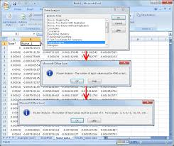 Spreadsheet Tools For Engineers Excel 2007 Pdf Moving Beyond Microsoft Excel For Measurement Data Analysis And