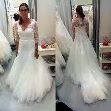 essayage robe de mariã e faire des essayages de robes de mariée pour de faux