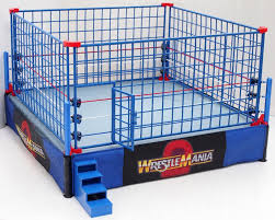 Wrestling Ring Bed by Wwe Bedroom Accessories Moncler Factory Outlets Com