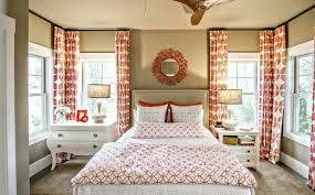 rideau chambre à coucher rideaux chambre adulte design d intérieur chic en 50 idées