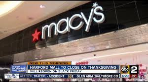 harford mall bel air md hours the best 2017