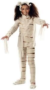 Mummy Halloween Costume Coolest Homemade Mummy Unique Halloween Costume Idea