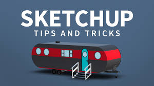 sketchup online courses classes training tutorials on lynda
