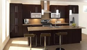 kitchen cabinet deals delight kitchen cabinet doors shaker tags kitchen cabinet doors
