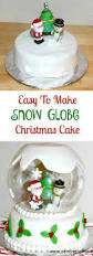 best 25 snow globes uk ideas on pinterest christmas sugar