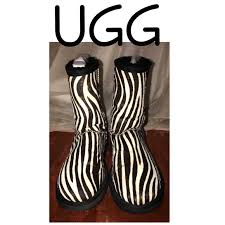s ugg shoes clearance ugg clearance from posh mentor k laflare s closet on