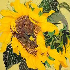 just flowers florist 44 best helen lucas canadian artist images on