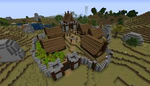 Lord Of The Rings Home Decor Building Tips The Lord Of The Rings Minecraft Mod Wiki Fandom