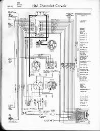 seat ibiza wiring diagram sesapro com