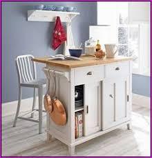 belmont white kitchen island belmont white kitchen island in dining kitchen storage crate