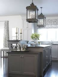 Small Kitchens With Islands Designs Kitchen Room 2018 Small Kitchen Island Pictures Tips From Hgtv