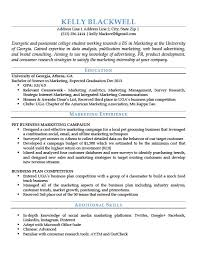 linkedin labs resume builder career level u0026 life situation templates resume genius