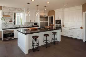 kitchen cabinets pompano beach kitchen cabinet hardware pompano beach fl cabinetparts quality