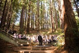 Berkeley Botanical Garden Wedding Berkeley Botanical Engagement Session Wedding Venues Weddings