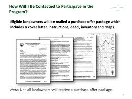 pre offer outreach for the round valley indian tribes ppt download