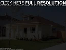 apartments 1 story houses small one story house plans best