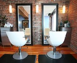 Salon Design Interior Best 25 Small Salon Designs Ideas On Pinterest Small Salon