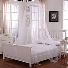 Bed Bath And Beyond Reno Nv Bed Canopies U0026 Mosquito Nets Bed Bath U0026 Beyond
