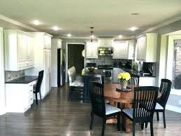 professional kitchen cabinet painting professional kitchen cabinet painting medium size of professional